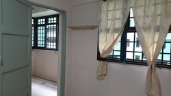 Blk 88 Commonwealth Close (Queenstown), HDB 3 Rooms #289277221
