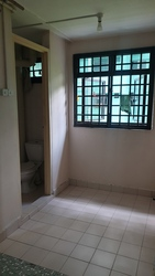 Blk 88 Commonwealth Close (Queenstown), HDB 3 Rooms #289277231