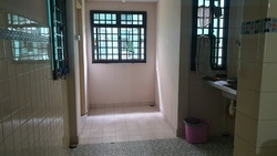 Blk 88 Commonwealth Close (Queenstown), HDB 3 Rooms #289277301