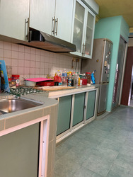 Blk 149 Woodlands Street 13 (Woodlands), HDB 3 Rooms #290118001