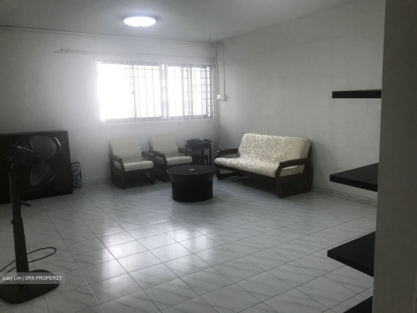 Commonwealth Avenue West (Clementi), HDB 3 Rooms #290365851