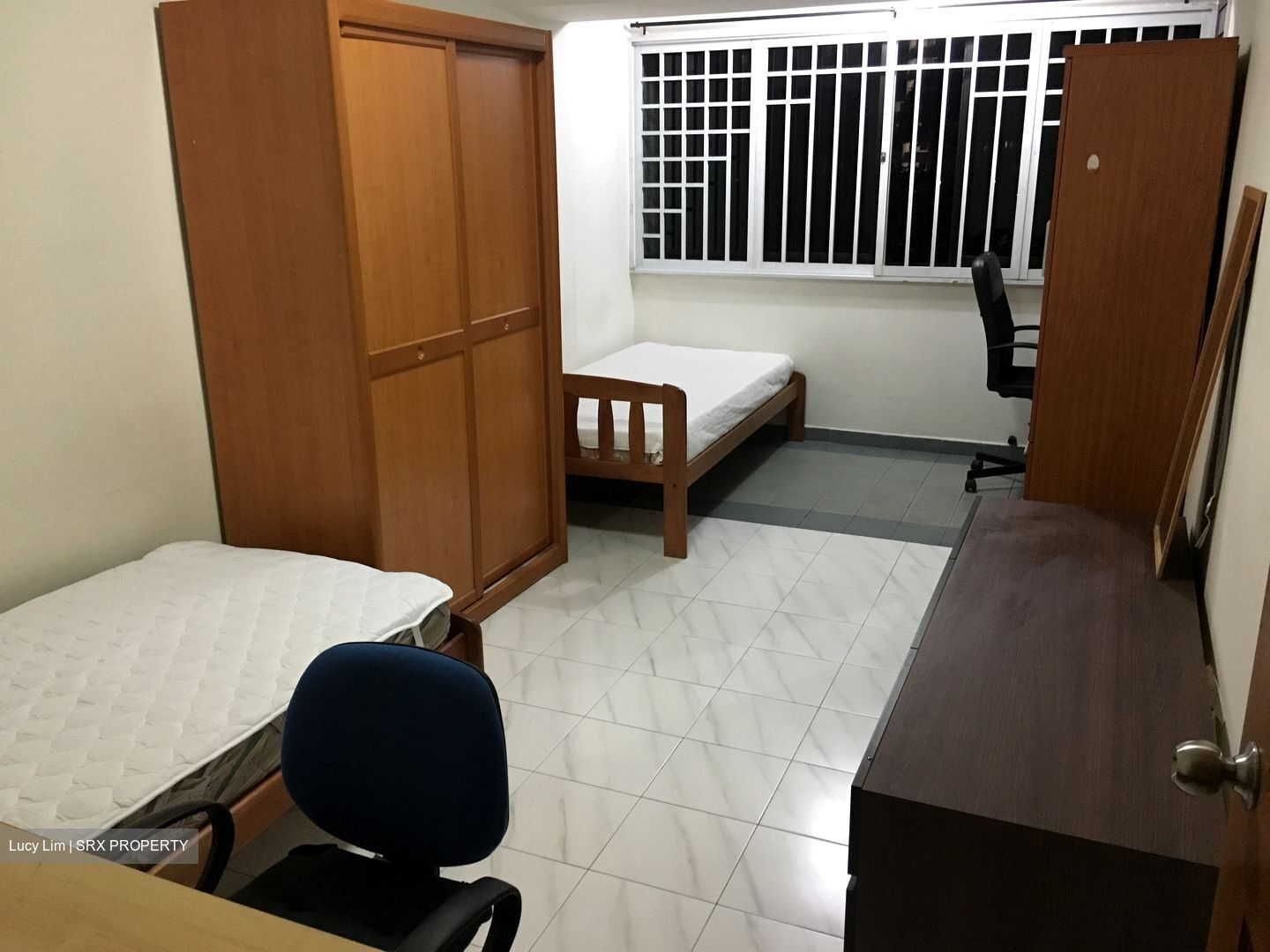 Commonwealth Avenue West (Clementi), HDB 3 Rooms #290365891
