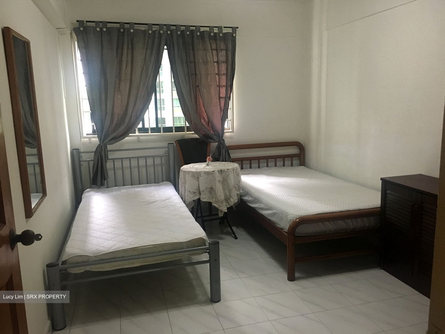 Commonwealth Avenue West (Clementi), HDB 3 Rooms #290365901
