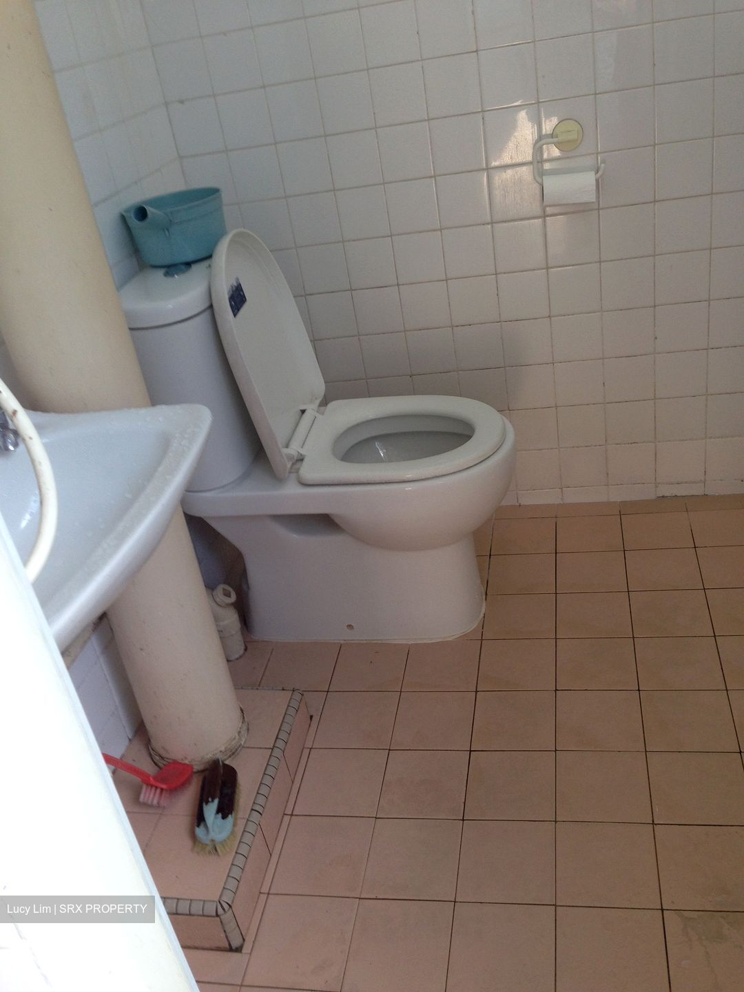 Commonwealth Avenue West (Clementi), HDB 3 Rooms #290365911
