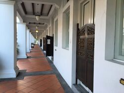 joo-chiat-place photo thumbnail #6