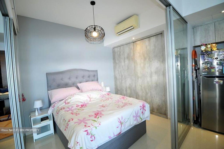 City Square Residences D8 Condominium For Rent 92063881