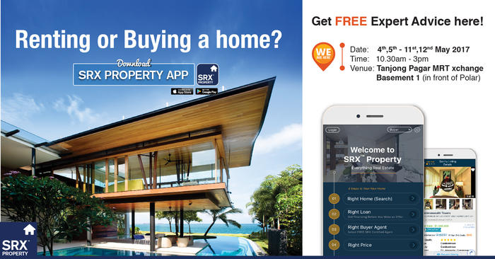 Buying or Renting a home? Get Free Expert Advice
