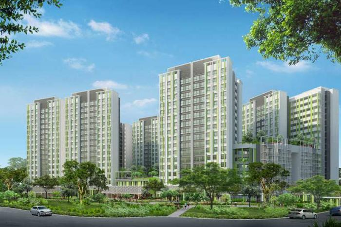 Govt defers launch of Bidadari commercial and residential site to 2017Q1