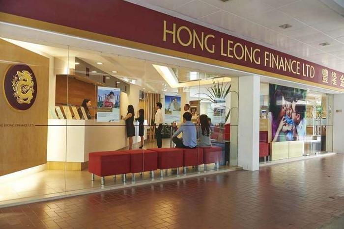 Hong Leong Finance targets asset-rich retirees
