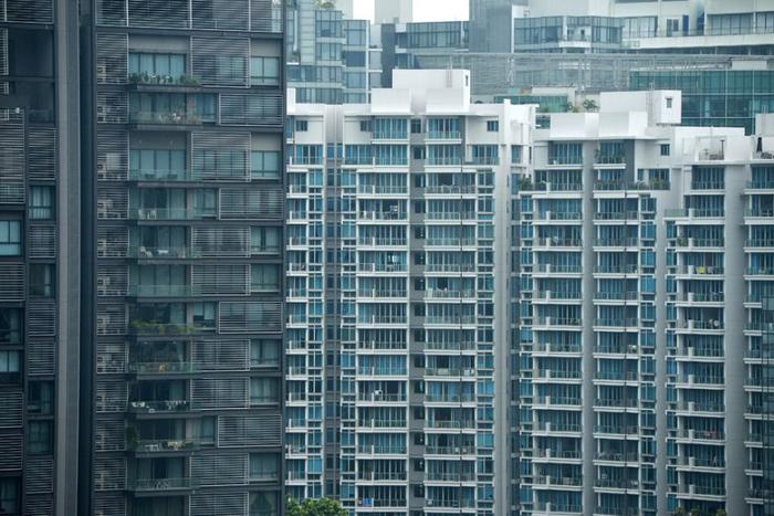 SRX: Suburban condo rents down 4.8% in May