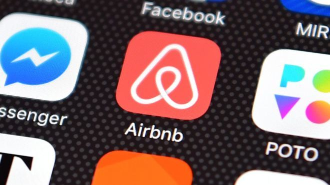 Singapore to seek public views on short-term home rentals through Airbnb
