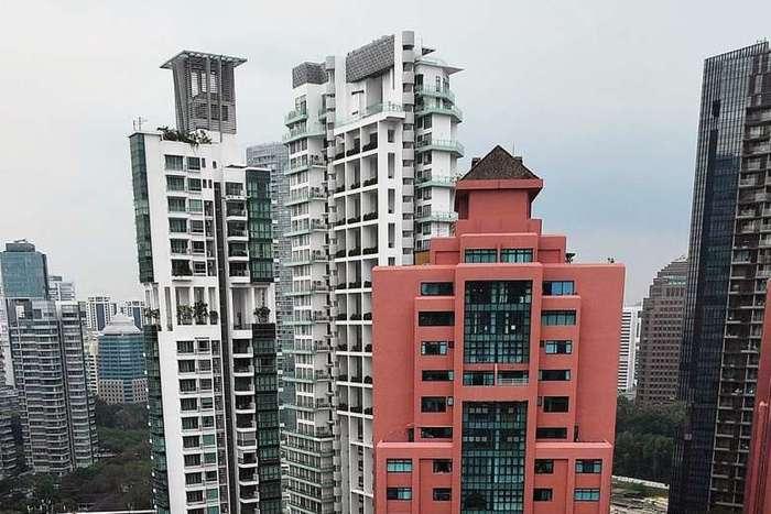 120418095830-Singapore-Condos-700x467.jpg