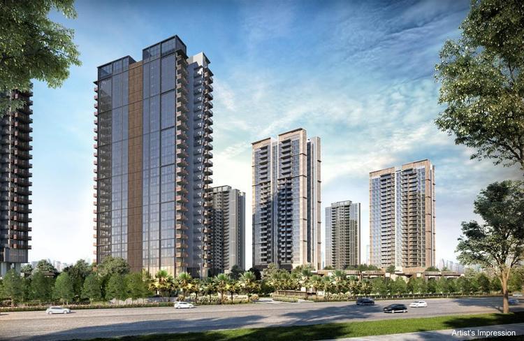 SRX Property: The #1 Quality Portal for Singapore Property