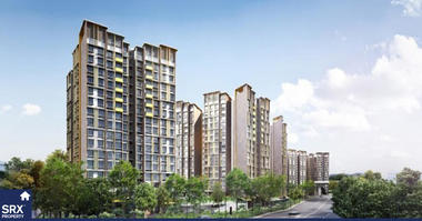 Geylang and Bidadari flats most popular in latest BTO offer
