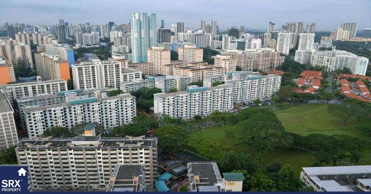 Appartments In Singapore 28 Images Singapore Public Housing Singapore S Public Housing From