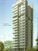 angullia-park-residences-@-orchard photo thumbnail #13