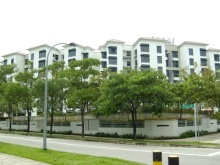 Carissa Park Condominium photo thumbnail #15