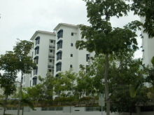 Carissa Park Condominium photo thumbnail #12
