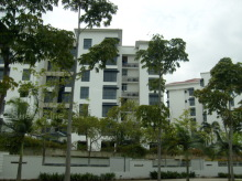 Carissa Park Condominium photo thumbnail #13