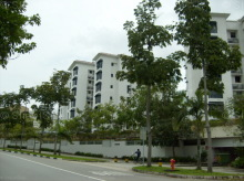 Carissa Park Condominium photo thumbnail #20