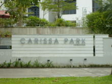 Carissa Park Condominium photo thumbnail #18