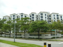 Carissa Park Condominium photo thumbnail #17