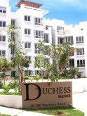 Duchess Manor (D10), Condominium #6500