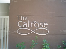 The Calrose photo thumbnail #22