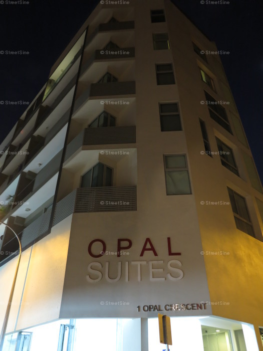 Opal Suites thumbnail photo