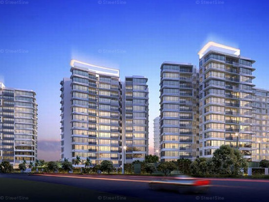 NV Residences thumbnail photo