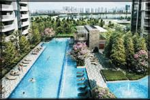 The Lakefront Residences (D22), Condominium #1336252