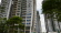 D'Leedon thumbnail photo
