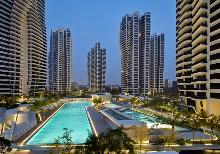 D'Leedon photo thumbnail #20