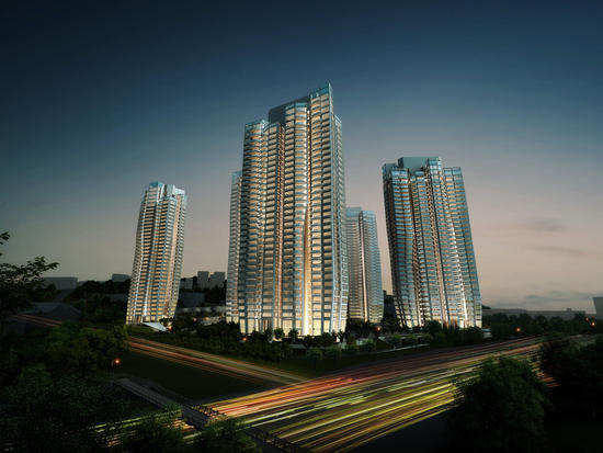 D'Leedon photo thumbnail #10