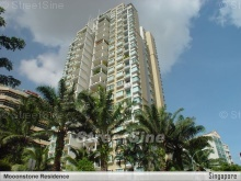 Moonstone Residences project photo thumbnail