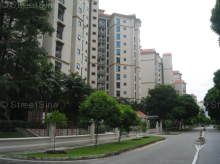 Pebble Bay (D15), Condominium #970972