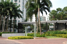 Caribbean At Keppel Bay photo thumbnail #28