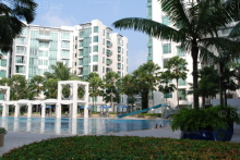 Caribbean At Keppel Bay photo thumbnail #27