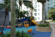 Caribbean At Keppel Bay photo thumbnail #29
