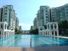 Caribbean At Keppel Bay photo thumbnail #26