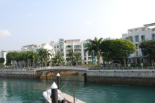 Caribbean At Keppel Bay photo thumbnail #18