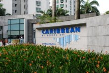 Caribbean At Keppel Bay photo thumbnail #15