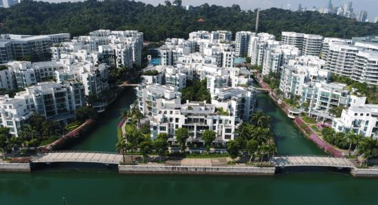 Caribbean At Keppel Bay photo thumbnail #24