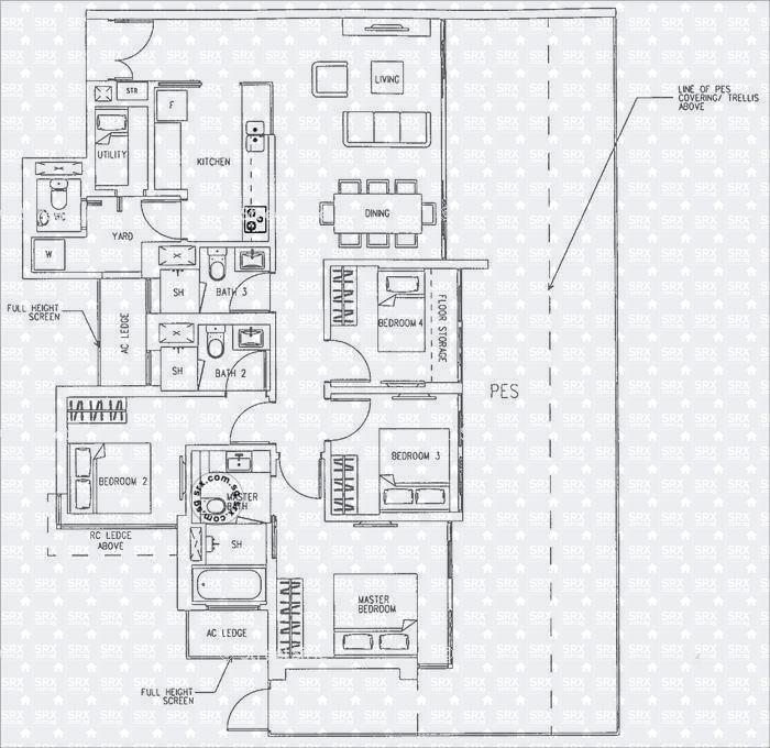 h2o residences condo details fernvale link in seletar h2o residences floor plan friv5games me