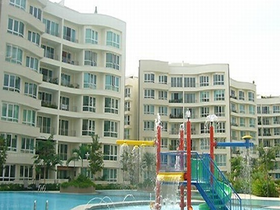 Edelweiss Park Condominium thumbnail photo