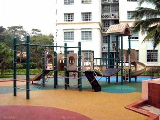 Floor Plans For Azalea Park Condominium Condo Srx