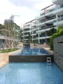 Orange Grove Residences photo thumbnail #9