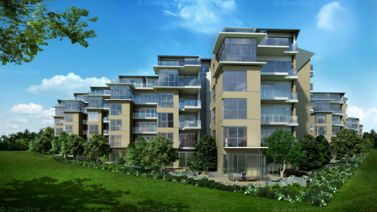 The Miltonia Residences thumbnail photo