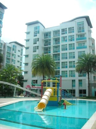 Dahlia Park Condominium thumbnail photo