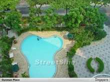Dunman Place (D15), Apartment #3776